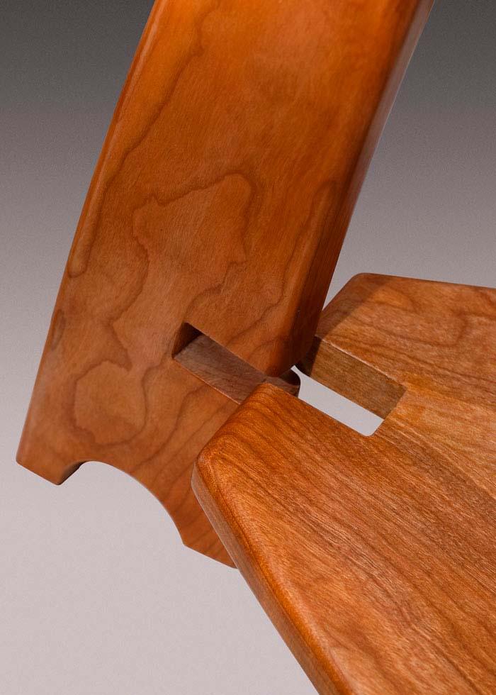 wm design guitar stand. Black Bedroom Furniture Sets. Home Design Ideas