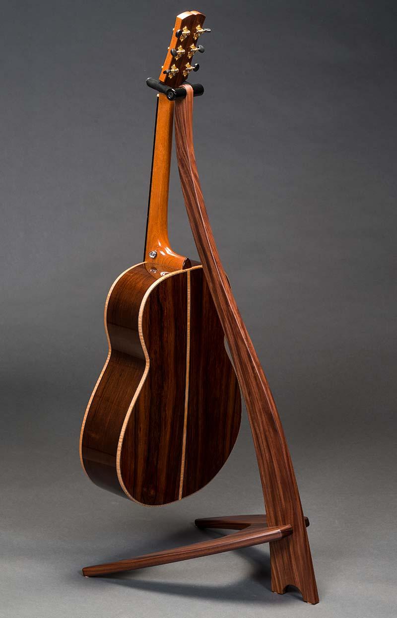 wm guitar stands in stock. Black Bedroom Furniture Sets. Home Design Ideas